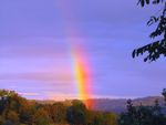 8_Nature_Arc-en-ciel